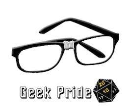 geek_pride