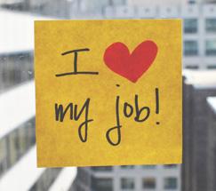 I_heart_my_job