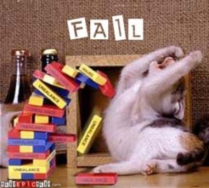 jenga-fail-jenga-cat-epic-fail-1290113932