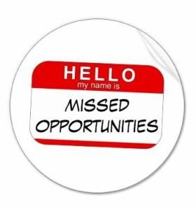 missed_opportunities