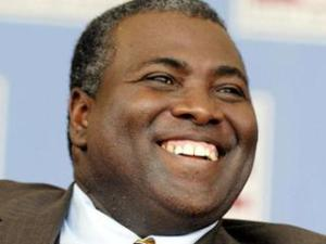 tony-gwynn-big-smile_zpsaa4e49a8