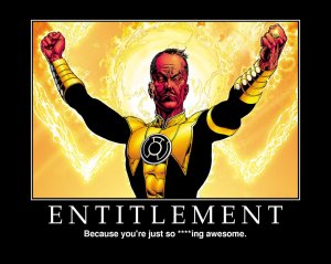 entitlement1024