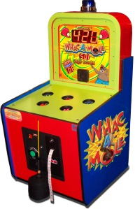 whac-a-mole-new-version