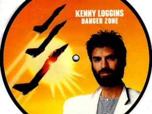 danger_zone_-_kenny_loggins_2