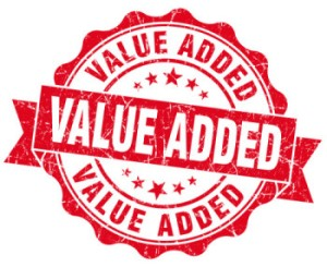 valueadded