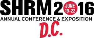 shrm_ac2016_logo