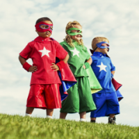 superhero-kids-day-e1431462427802