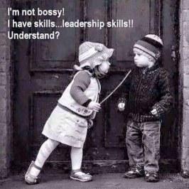 Im-not-bossy