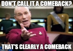 thats-clearly-a-comeback-picard-memes
